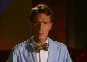 Bill Nye The Science Guy - Momentum Wiki Reviews