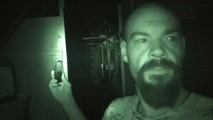 Ghost Adventures Season 7 Episode 2