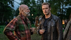 Men in Kilts: A Roadtrip with Sam and Graham: 1×4