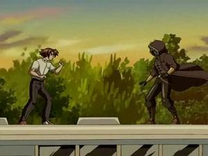 Shijou Saikyou no Deshi Kenichi: Temporada 1 Capitulo 26