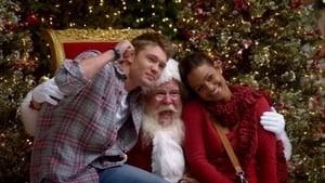 Świąteczny Amor | film online zalukaj