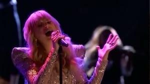 The Voice Season 2 :Episode 18  Live Semi-Final Performances