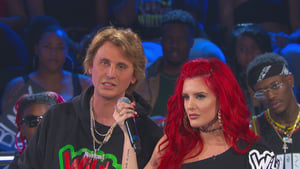 Wild 'n Out: 12×8