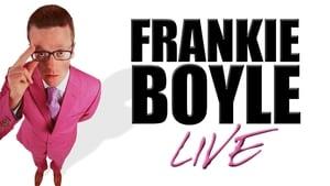 مشاهدة فيلم Frankie Boyle: Live 2008 أون لاين مترجم