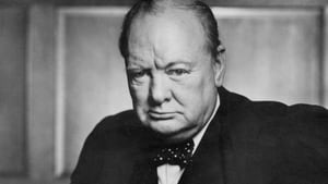 Winston Churchill: Walking with Destiny (2010)