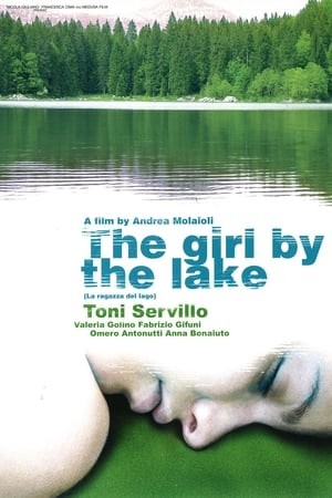 The Girl by the Lake Film