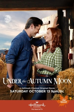 Watch Under the Autumn Moon Full Movie