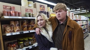 Fargo Season 2 Episode 10