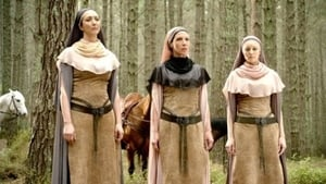 Legend of the Seeker 2×8