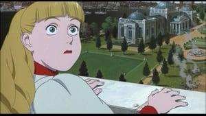 مشاهدة فيلم فتى البخار 2004