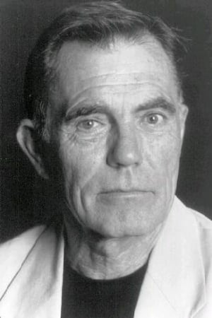 Maurice Roëves