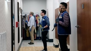 Superstore: Temporada 4 Capitulo 14