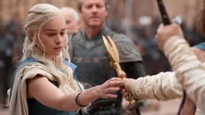Game of Thrones: Staffel 3 episode 4