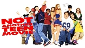 poster Not Another Teen Movie