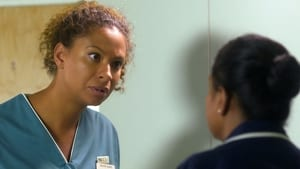 Doctors Season 19 :Episode 127  No Room at the Inn