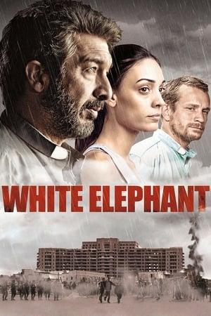 White Elephant-Susana Varela