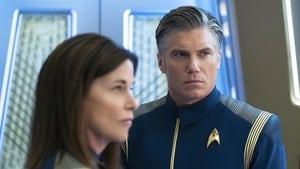 Star Trek: Discovery: 2×9