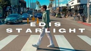 Starlight (2021) Yerli Film izle