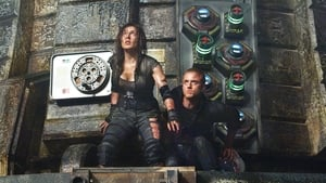 Pandorum (2009) – HEVC 480p 720p 1080p Download Link With Google Drive File
