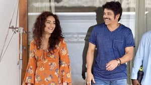 Raju Gari Gadhi 2 Movie Hindi Dubbed Watch Online