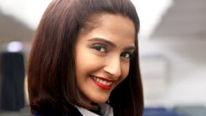 Neerja Torrent Movie HD Download 2016
