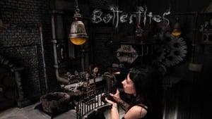 Butterflies (2013) CDA Online Cały Film