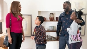 Single Parents: 1×16