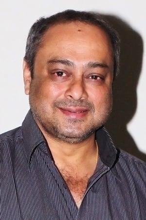 Sachin Khedekar