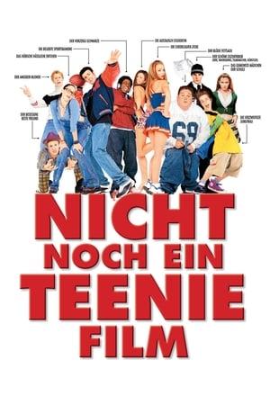 Nicht noch ein Teenie-Film