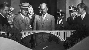 Les Nazis et l'Argent : Au cœur du IIIe Reich (2021)