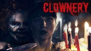 Clownery 2020