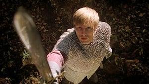 Merlin: 4×13