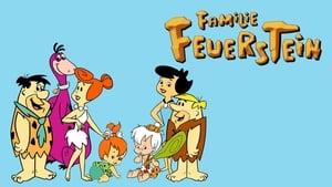 The Flintstones-Azwaad Movie Database