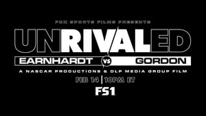 Unrivaled: Earnhardt vs. Gordon 2019
