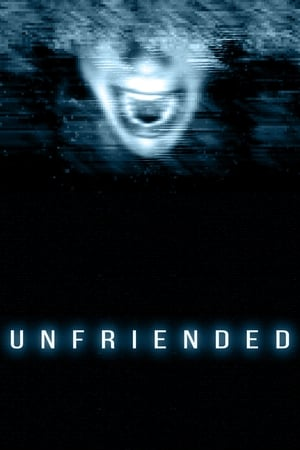 Poster Unfriended (2015)