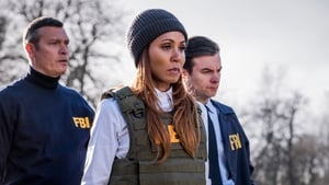 Captura de Agente Bajo Fuego (2019) HD 1080p Latino