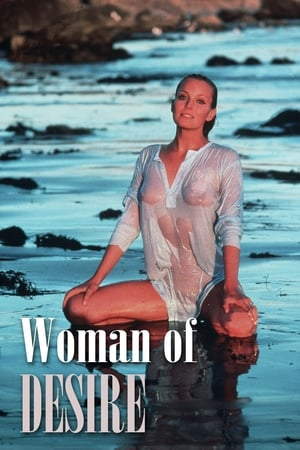 Woman of Desire-Azwaad Movie Database