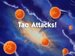 Tao Attacks!