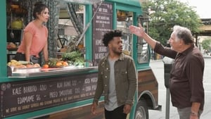 Superior Donuts: 2×1