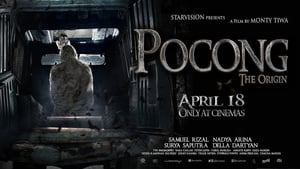Pocong the Origin [2019]