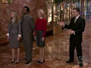 The Celebrity Apprentice Season 3 Episode 14