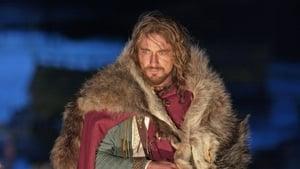 Beowulf & Grendel – Ο Θρυλικός Πολεμιστής