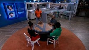 Big Brother: Season 23 Episode 33