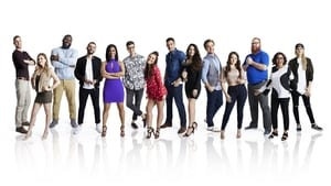 Big Brother Canada: 5×23