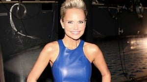 Kristin Chenoweth, Billy Connolly, Drive-By Truckers