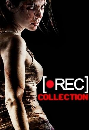 Assistir [REC] Coleção Online Grátis HD Legendado e Dublado