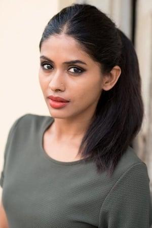 Anjali Patil isSargam