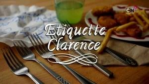 Clarence: Season 3 Episode 38