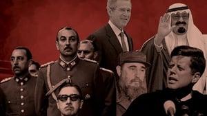 CIA : Guerres secrètes – Guerras Secretas