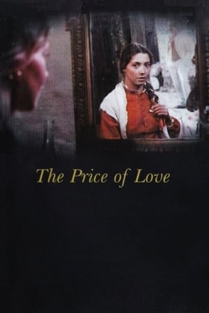 The Price of Love-Azwaad Movie Database
